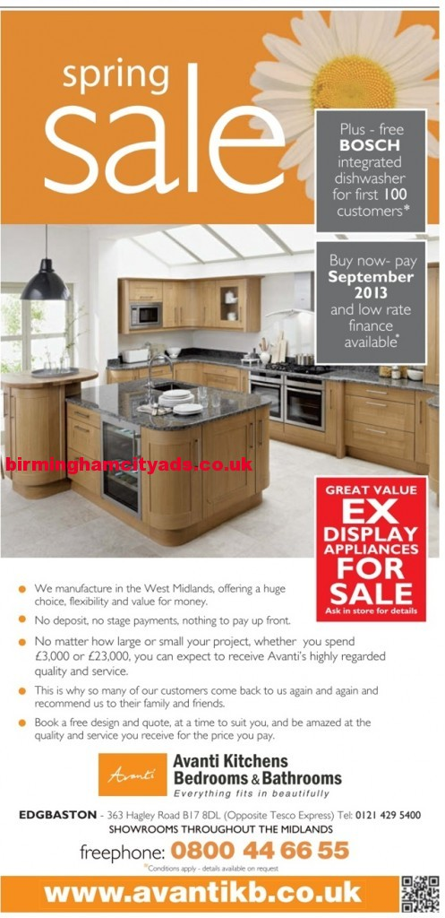 Avanti-Kitchens-Bedrooms-and-Bathrooms-Great-Value-EX-Display-Appliances-For-Sale-497x1024.jpg