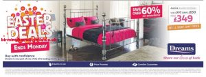 Dreams-Bed-Easter-Deals-Save-Over-60-On-Everything-1024x386.jpg
