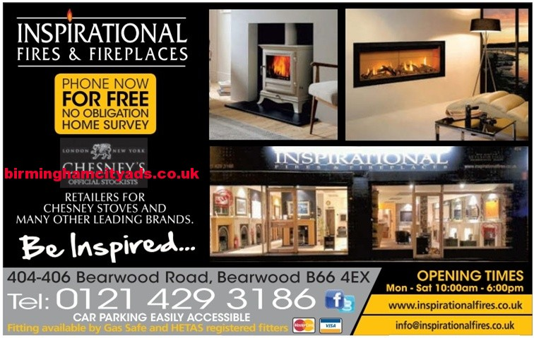 Inspirationa-Fires-and-Fireplaces-Chesney-Stoves-and-Many-Other-Leading-Brnds.jpg