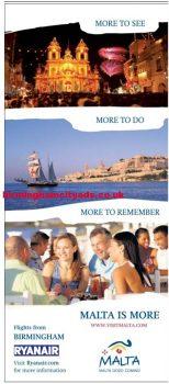 Malta-Gozo-Comino-Flights-Birmingham.jpg