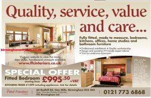 The-Fitted-Furniture-Quality-Service-Value-and-Care-1024x666.jpg